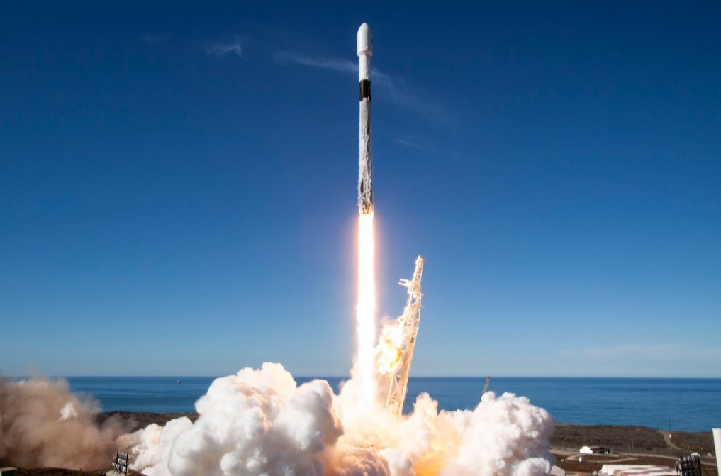 spacex-spaceflight-home